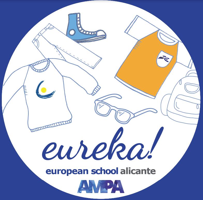 La imagen tiene un atributo ALT vacío; su nombre de archivo es Eureka_logo.png