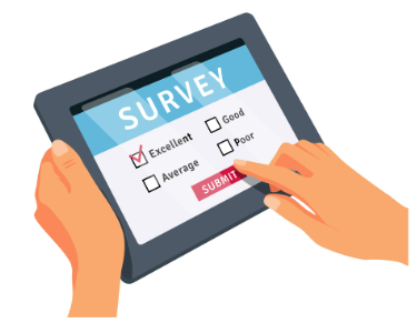 AMPA survey results – June 2021